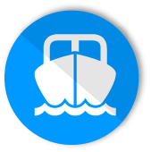 budja_boat_icon