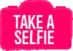 budja_selfie_icon