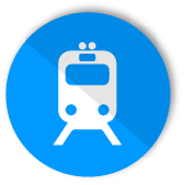 budja_train_icon