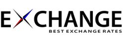 logo_exchange