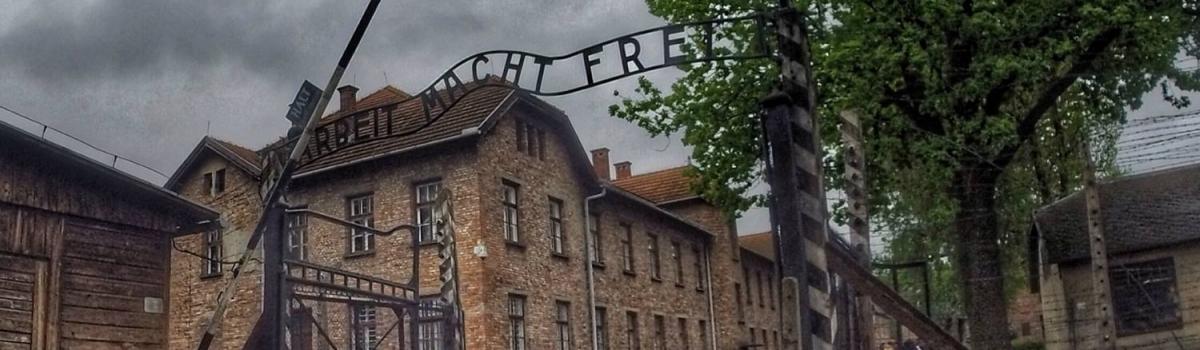 Auschwitz_header_1500x500
