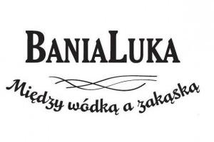 Bar Krakow BaniaLuka