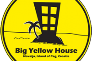 Big-Yellow-house_300x200