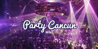 Cancun_NIghtlife400x200