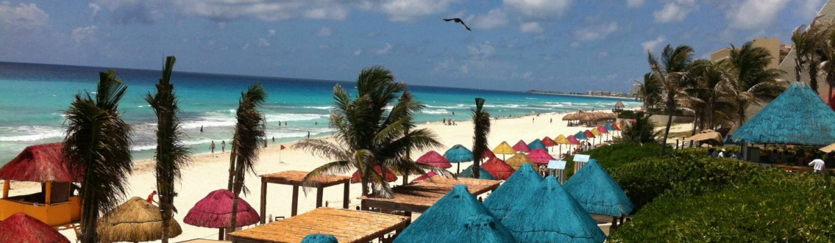 Cancun_header_1500x500