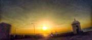 Cartagena_sunset1_450x300