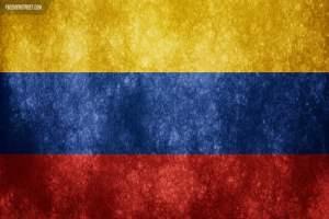 Colombia_DEST_300x200