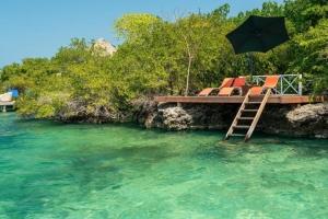 coralinaisland