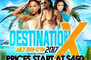 Destinationx_2017_375x281