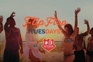 FlipFloptuesdays