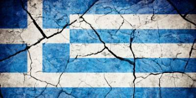 Grecia_400x200