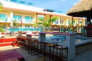 hostel-rio-playa