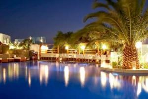 Hotel Mykonos Belvedere_450x300