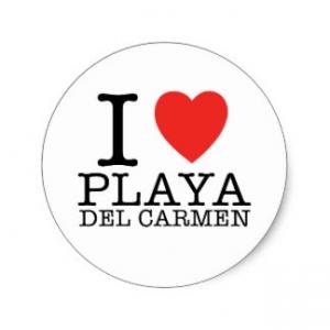 i-love-playa-del-carmen