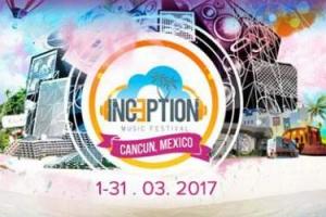Inception_cancun