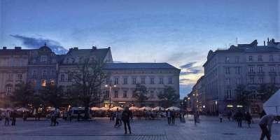 Krakow_header_400x200