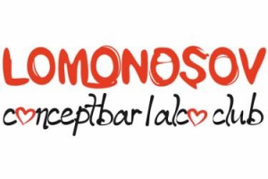 Lomonosov_375x281