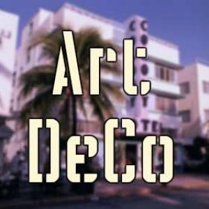 MIAMI-ArtDeco-rj002