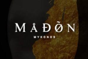Madon_Mykonos