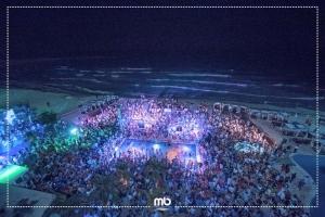 mandala-beach