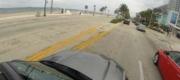 Miami_CC2_400x200