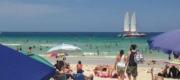 Miami_CC3_400x200