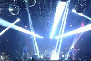 Miami_Nightlife1_375x281