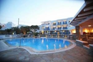Mykonos Hotel Argo_450x300