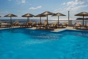 Mykonos hotel Tropicana_450x300