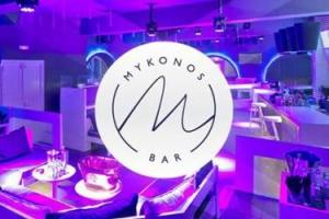 Mykonos_Bar