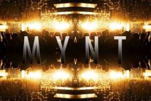 Mynt_375x281
