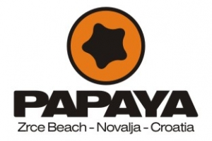 Bar PAG Papaya