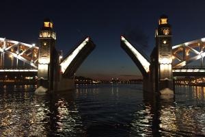 ponte-elevadica_03