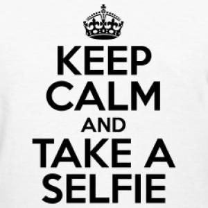 Keep Calm_Icon