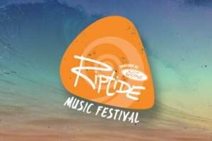 Riptide_Logo_Final_375x281
