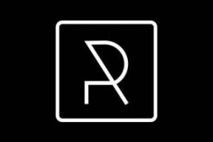 Rockwell_375x281