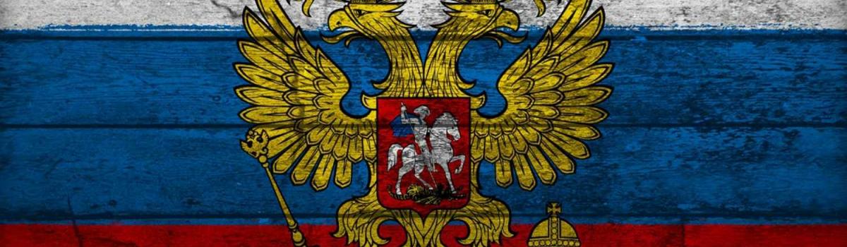 Russia_1500x500