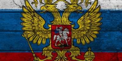Russia_400x200