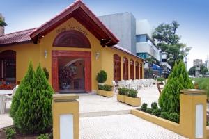 San Martin Cartagena2