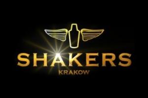 Balada Krakow Shakers2