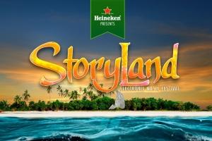 Storyland_Cartagena