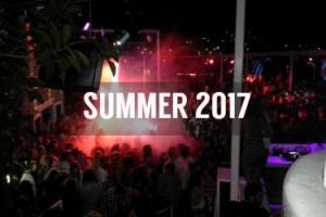 Summer Events_Mykonos