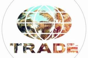 Trade_375x281