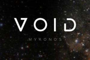 VOID_Mykonos