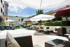 art-hotel-navigli_375x281