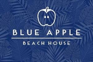 blue-apple-beach-house