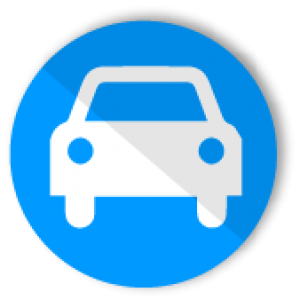 budja_car_icon