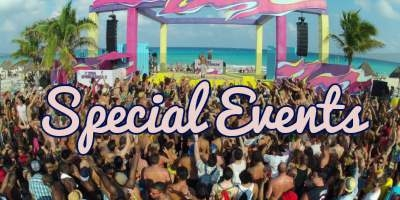 cancun_SpecialEvents_400x200