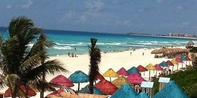 cancun_header_mobile_400x200