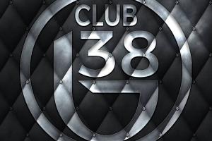 clubb38